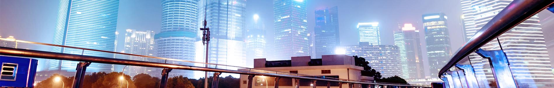 Asiolum, Distributeur exclusif des Balises d'obstacle à la navigation aérienne OBELUX en France, Balises Infra-Rouge, Basse, Haute et moyenne Intensité