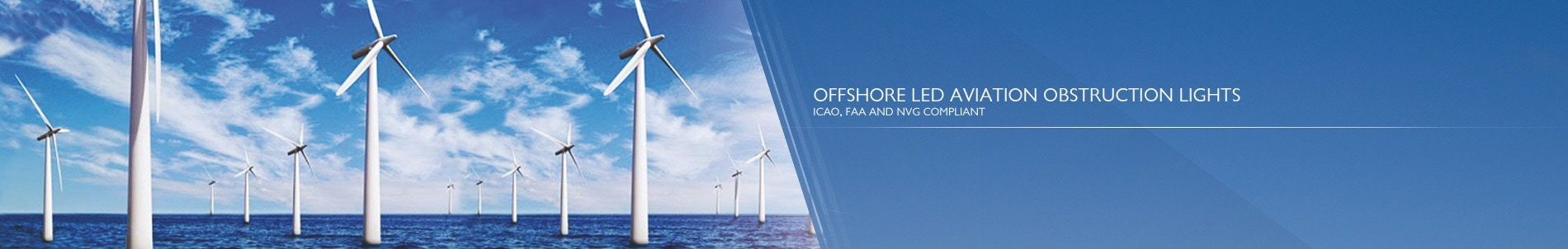 Applications_Offshore_20140812