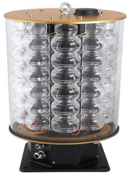Obelux HI-100KW-230-B