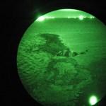 MoD(UK)certified_Infrared_LED-Aviation_Obstruction_Lights